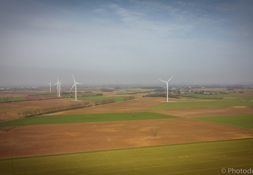 20210306-campagne-eolienne